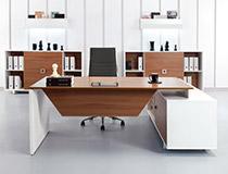Antura.ru - это офисная мебель в Москве